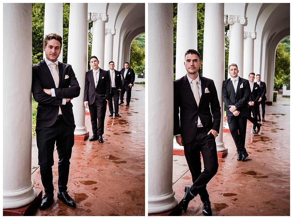 Best_Wedding_Photographer_AlexanderSmith_1333.jpg