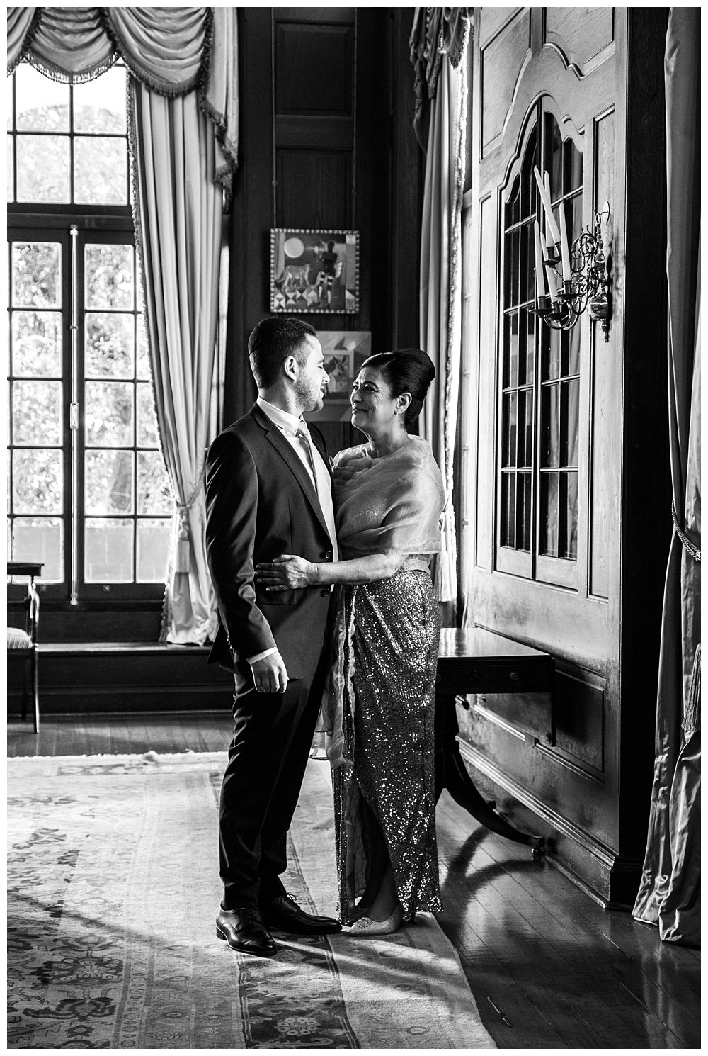 Best_Wedding_Photographer_AlexanderSmith_1340.jpg