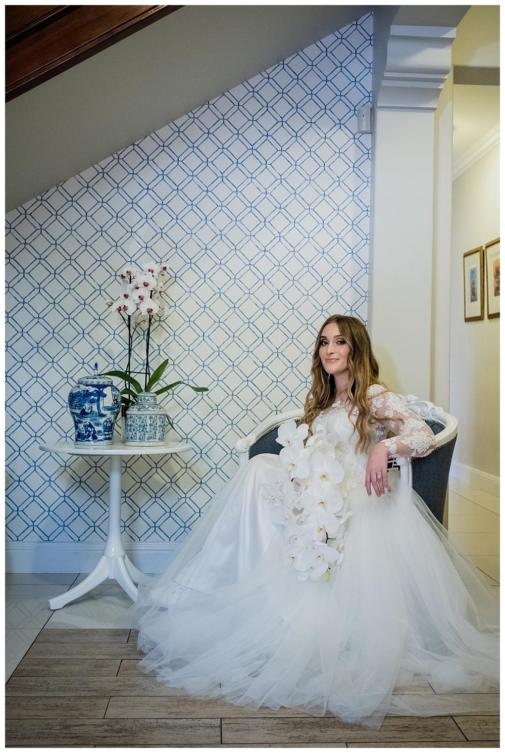 Best_Wedding_Photographer_AlexanderSmith_1351.jpg