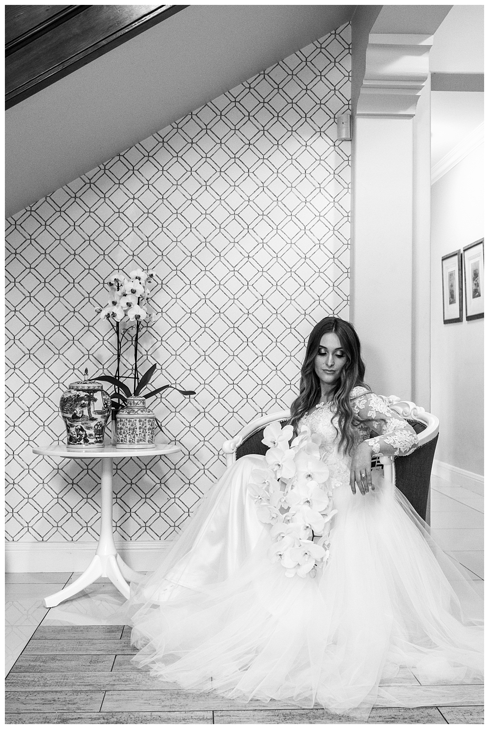 Best_Wedding_Photographer_AlexanderSmith_1354.jpg