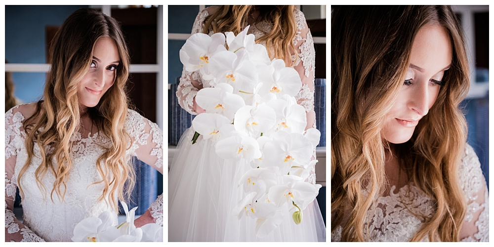 Best_Wedding_Photographer_AlexanderSmith_1355.jpg