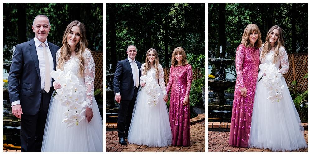 Best_Wedding_Photographer_AlexanderSmith_1358.jpg