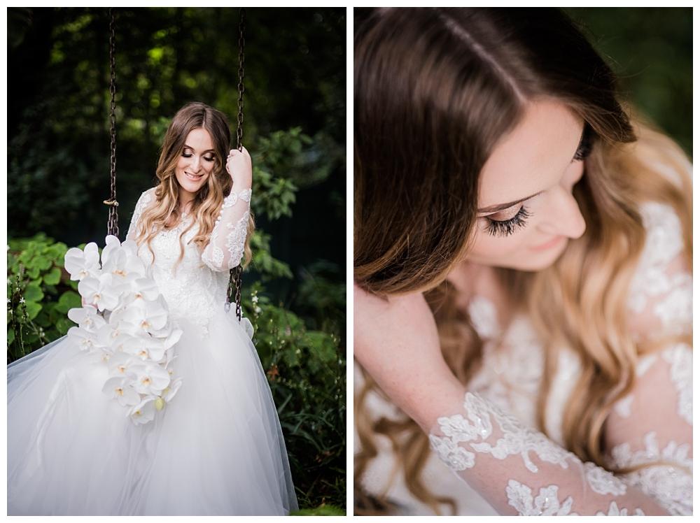 Best_Wedding_Photographer_AlexanderSmith_1365.jpg