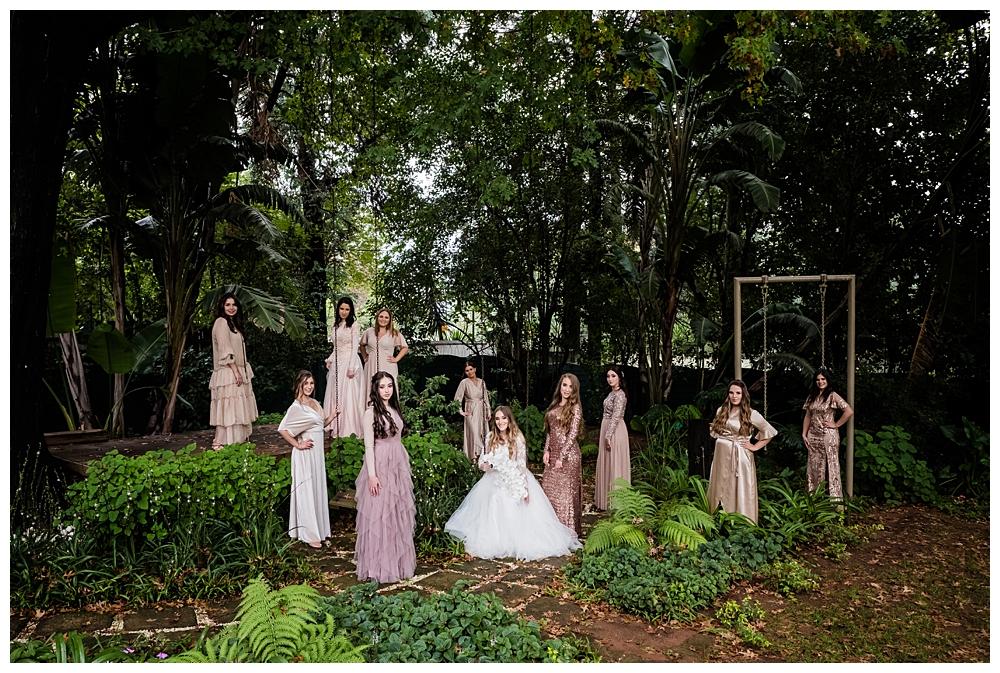 Best_Wedding_Photographer_AlexanderSmith_1367.jpg