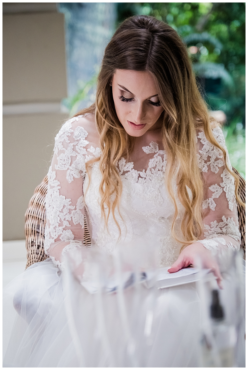 Best_Wedding_Photographer_AlexanderSmith_1382.jpg
