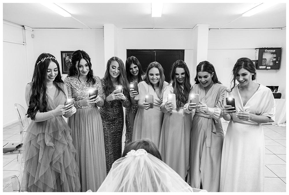 Best_Wedding_Photographer_AlexanderSmith_1384.jpg
