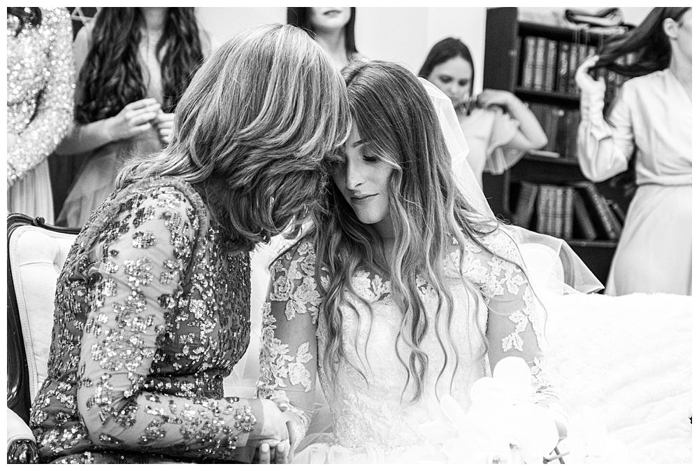 Best_Wedding_Photographer_AlexanderSmith_1386.jpg