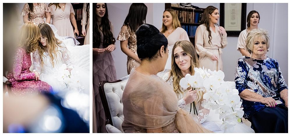 Best_Wedding_Photographer_AlexanderSmith_1387.jpg