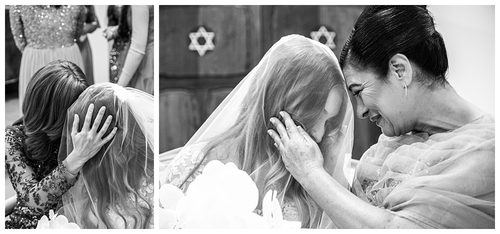 Best_Wedding_Photographer_AlexanderSmith_1392.jpg