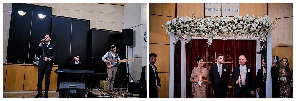 Best_Wedding_Photographer_AlexanderSmith_1396.jpg