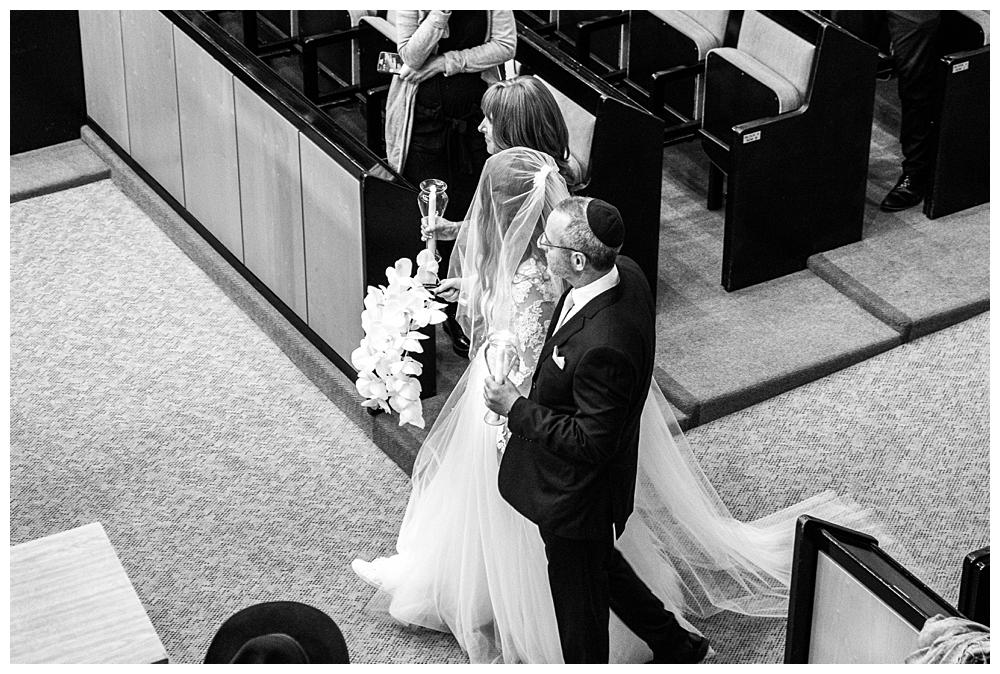 Best_Wedding_Photographer_AlexanderSmith_1398.jpg