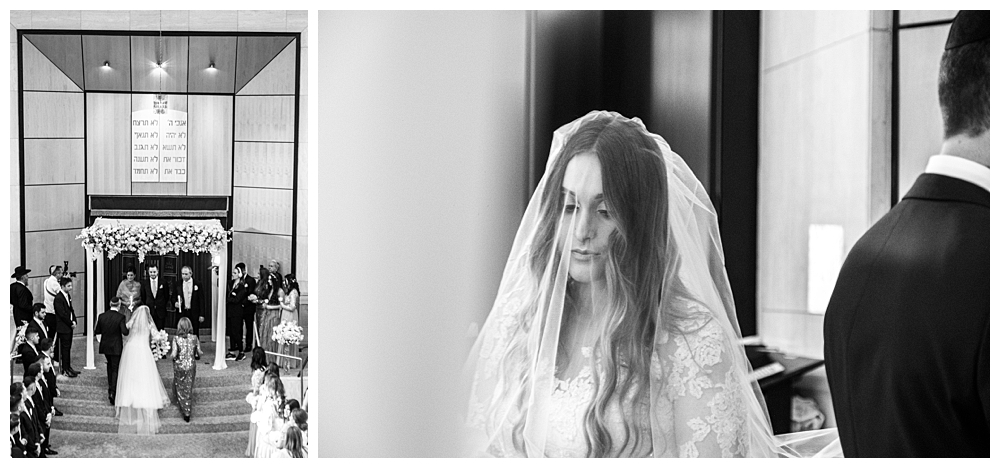 Best_Wedding_Photographer_AlexanderSmith_1399.jpg
