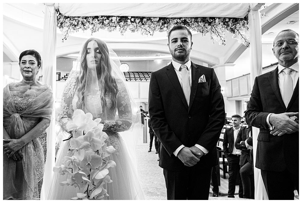 Best_Wedding_Photographer_AlexanderSmith_1401.jpg