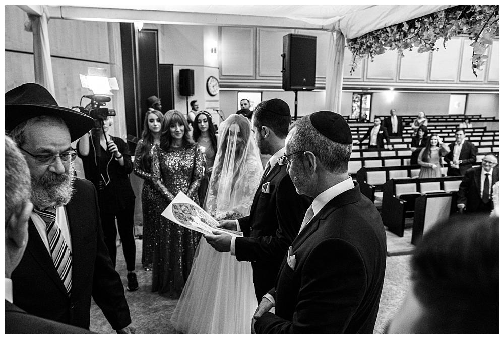 Best_Wedding_Photographer_AlexanderSmith_1404.jpg
