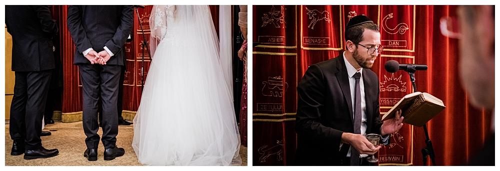 Best_Wedding_Photographer_AlexanderSmith_1405.jpg