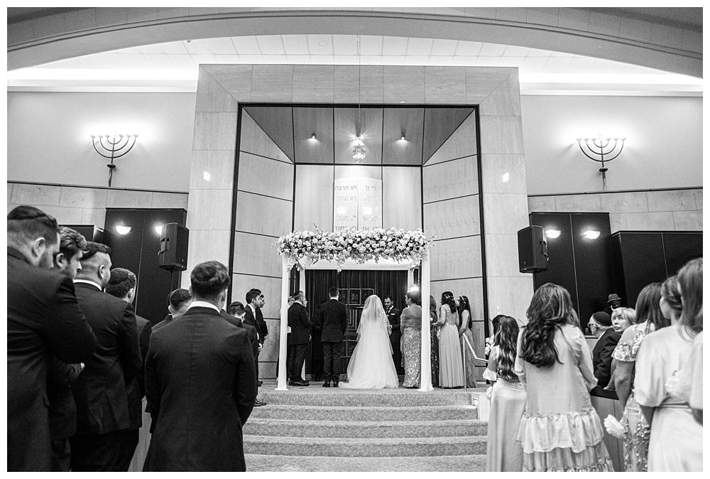 Best_Wedding_Photographer_AlexanderSmith_1406.jpg