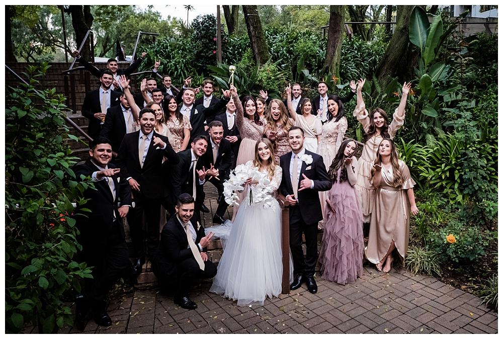 Best_Wedding_Photographer_AlexanderSmith_1411.jpg