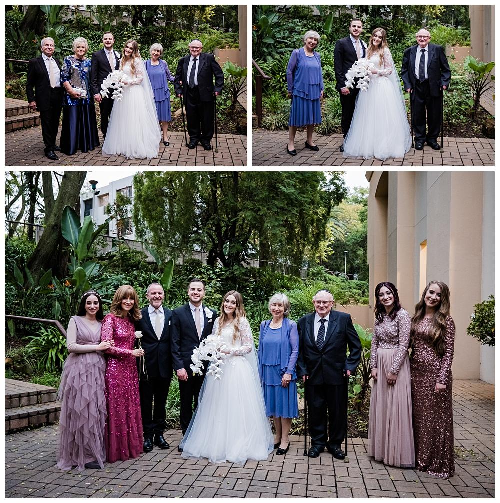 Best_Wedding_Photographer_AlexanderSmith_1413.jpg