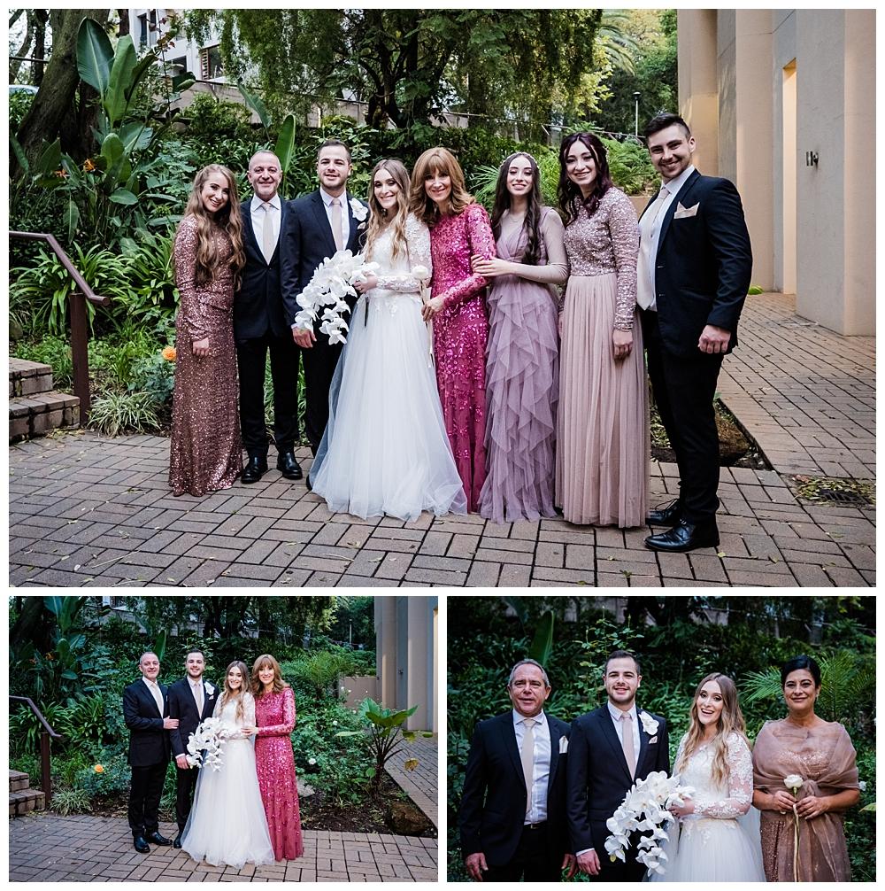 Best_Wedding_Photographer_AlexanderSmith_1414.jpg