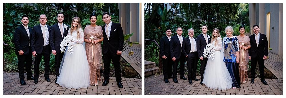 Best_Wedding_Photographer_AlexanderSmith_1415.jpg