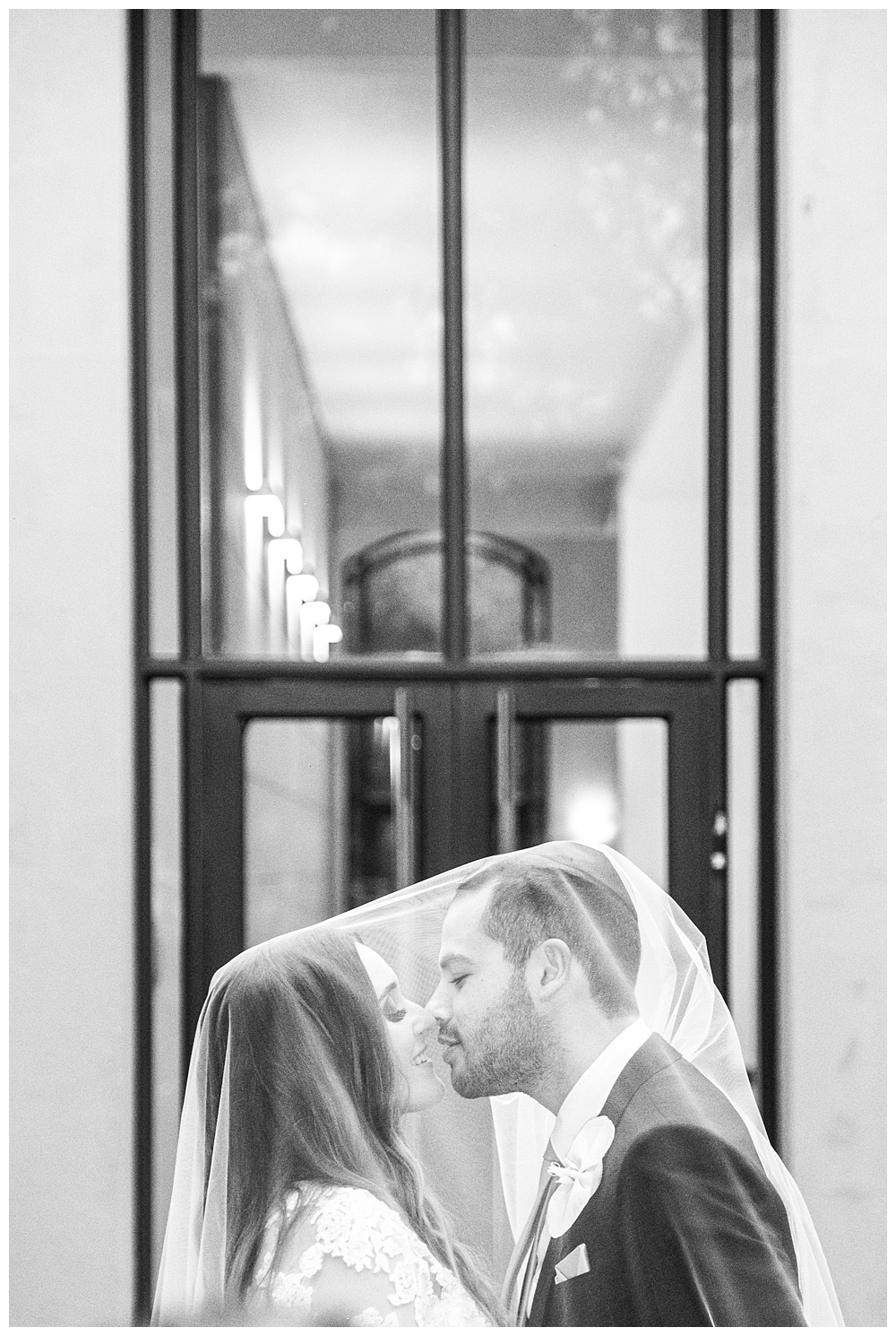 Best_Wedding_Photographer_AlexanderSmith_1418.jpg