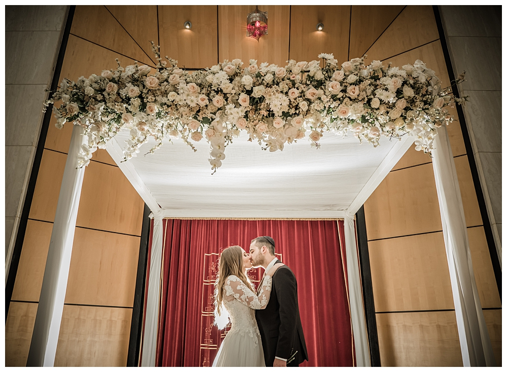 Best_Wedding_Photographer_AlexanderSmith_1422.jpg