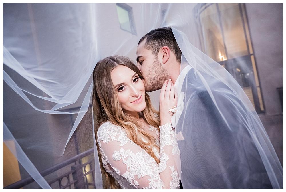 Best_Wedding_Photographer_AlexanderSmith_1423.jpg