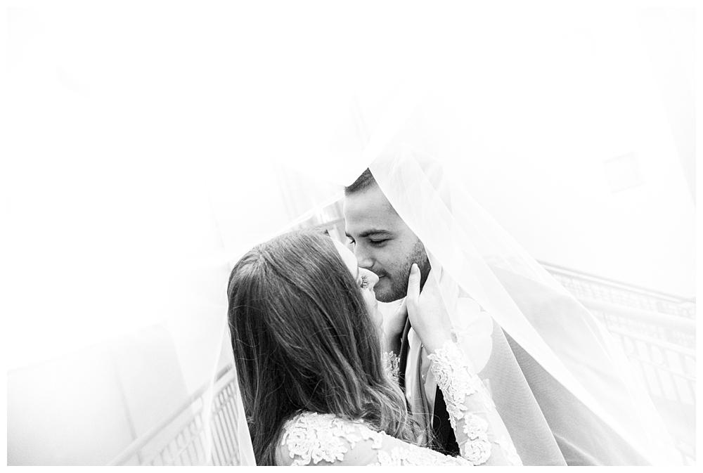 Best_Wedding_Photographer_AlexanderSmith_1424.jpg