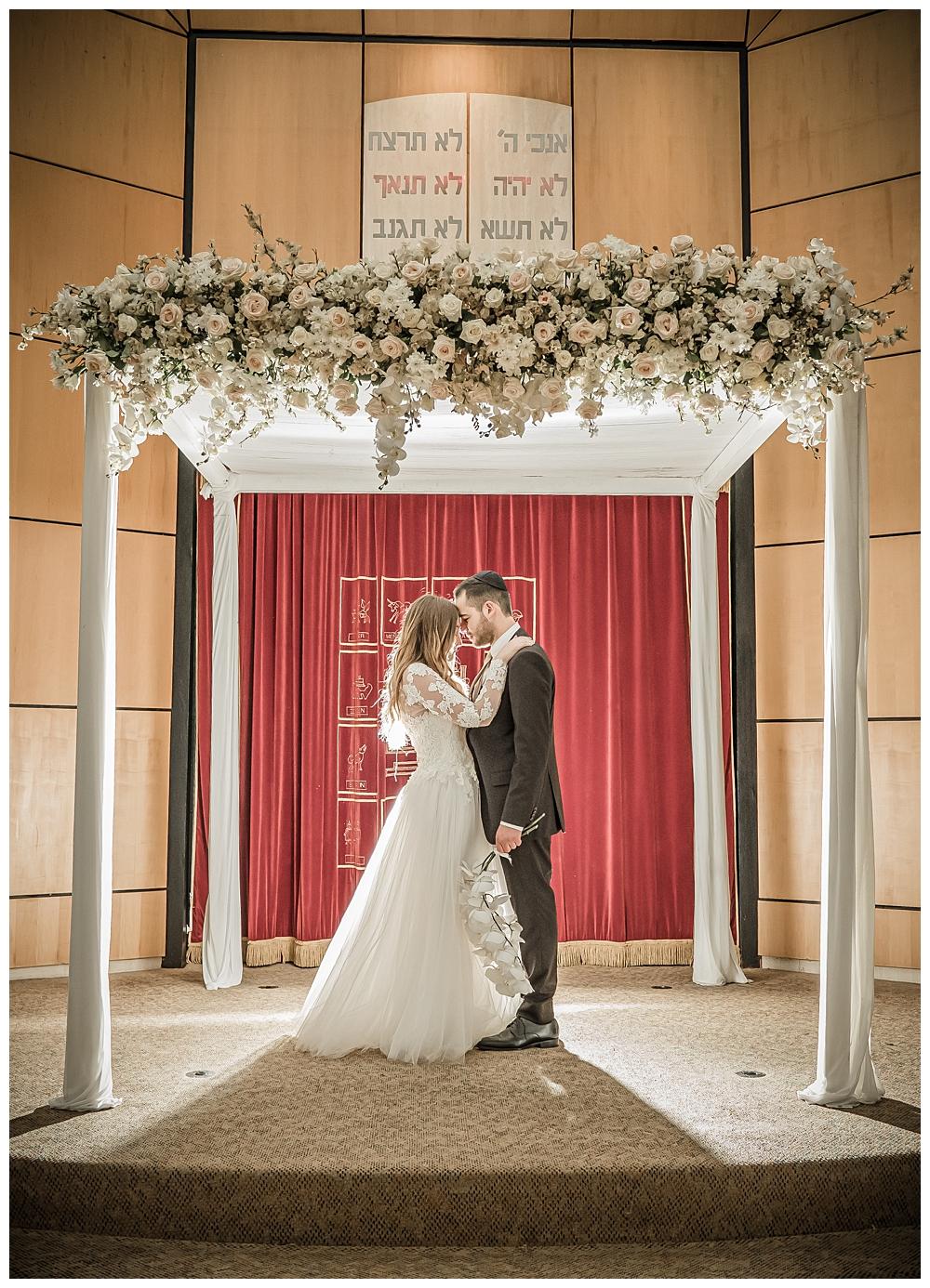 Best_Wedding_Photographer_AlexanderSmith_1425.jpg