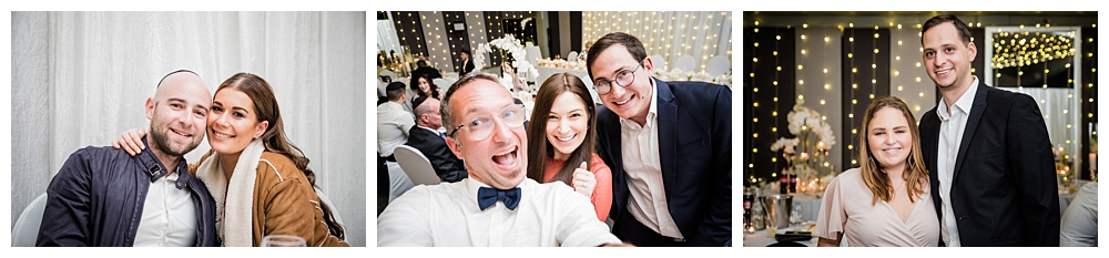 Best_Wedding_Photographer_AlexanderSmith_1430.jpg