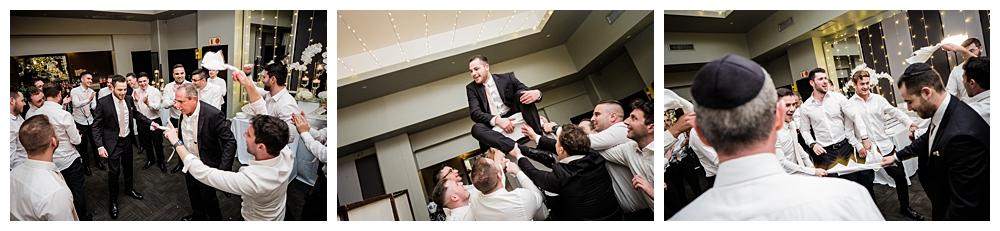 Best_Wedding_Photographer_AlexanderSmith_1434.jpg