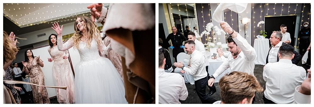 Best_Wedding_Photographer_AlexanderSmith_1437.jpg