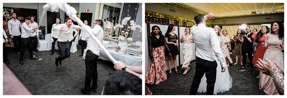 Best_Wedding_Photographer_AlexanderSmith_1438.jpg
