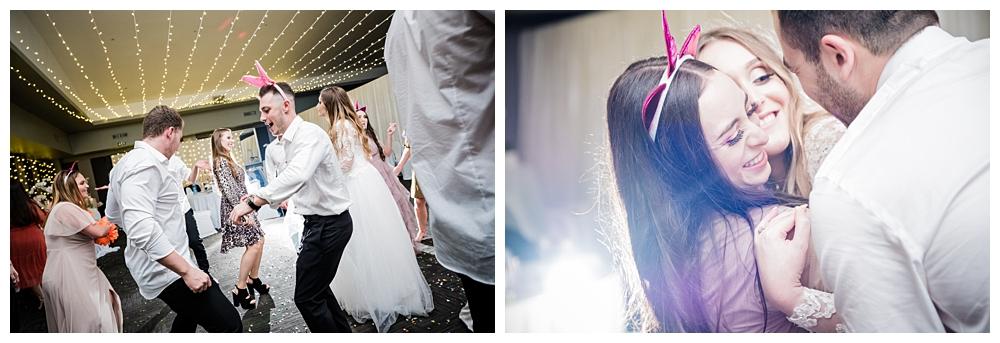 Best_Wedding_Photographer_AlexanderSmith_1448.jpg
