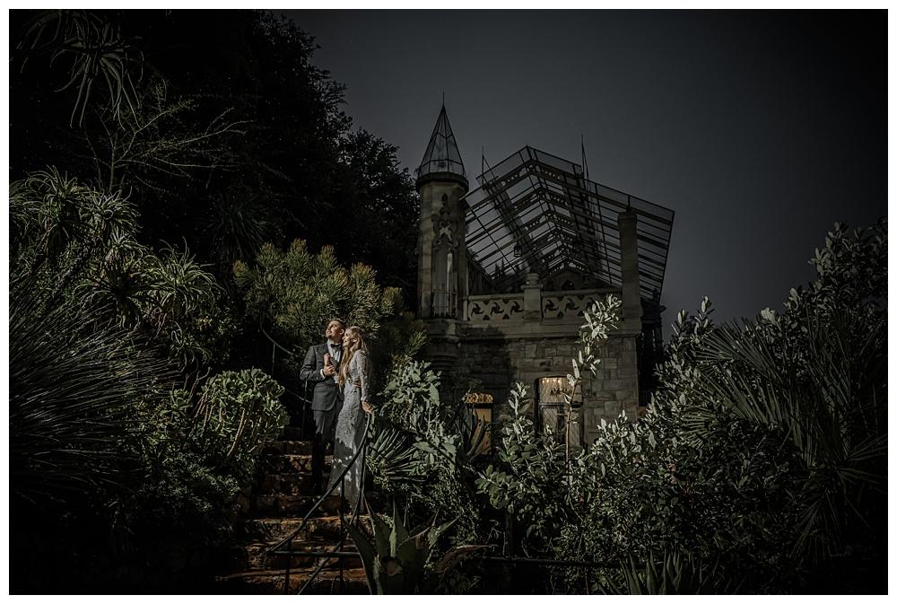 Best_Wedding_Photographer_AlexanderSmith_1457.jpg