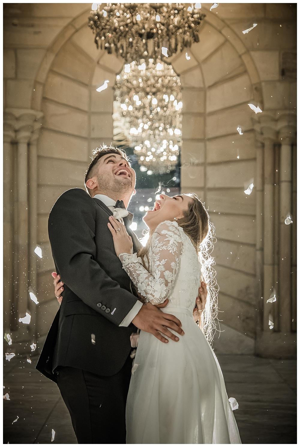 Best_Wedding_Photographer_AlexanderSmith_1459.jpg