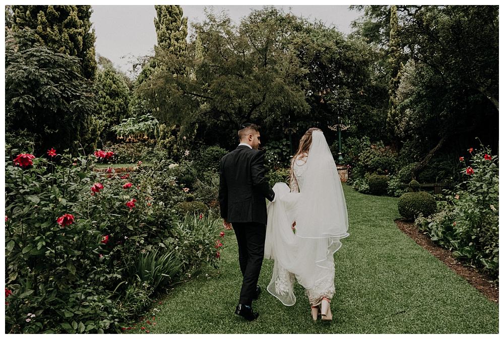 Best_Wedding_Photographer_AlexanderSmith_1460.jpg