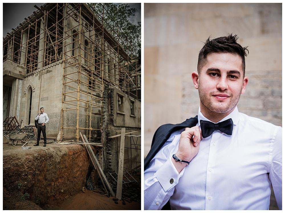 Best_Wedding_Photographer_AlexanderSmith_1465.jpg