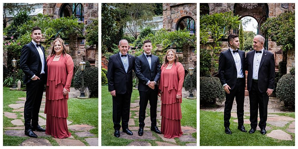 Best_Wedding_Photographer_AlexanderSmith_1468.jpg