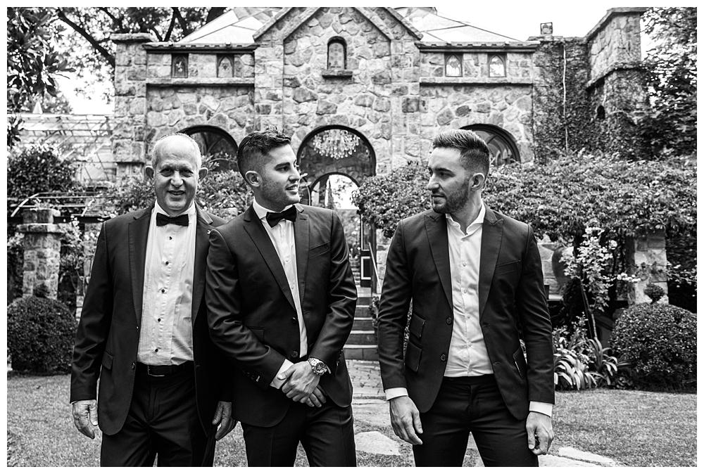 Best_Wedding_Photographer_AlexanderSmith_1471.jpg