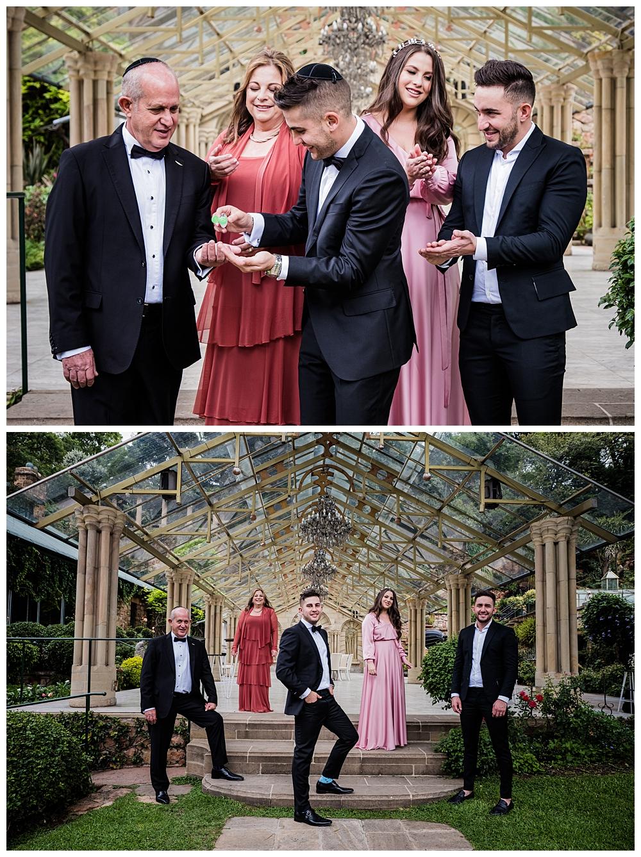 Best_Wedding_Photographer_AlexanderSmith_1473.jpg