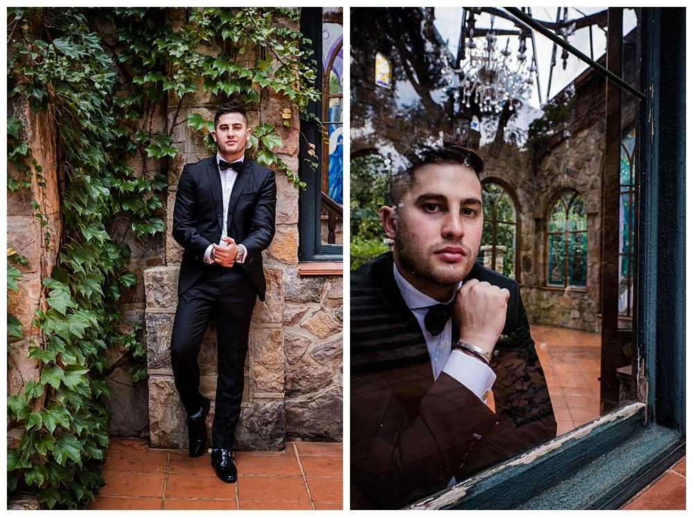 Best_Wedding_Photographer_AlexanderSmith_1475.jpg