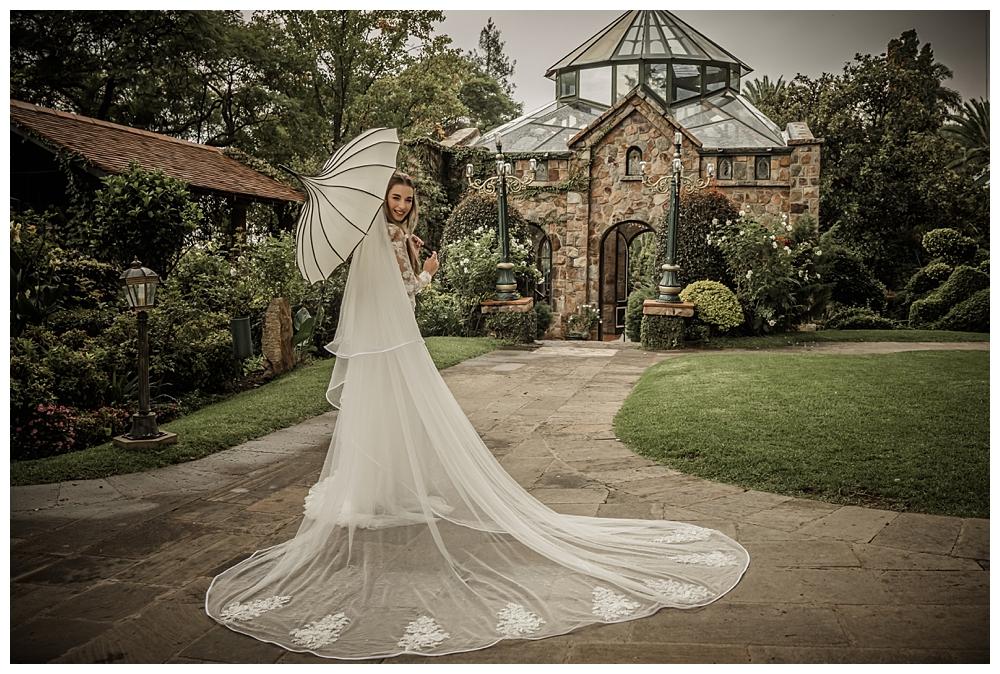 Best_Wedding_Photographer_AlexanderSmith_1478.jpg