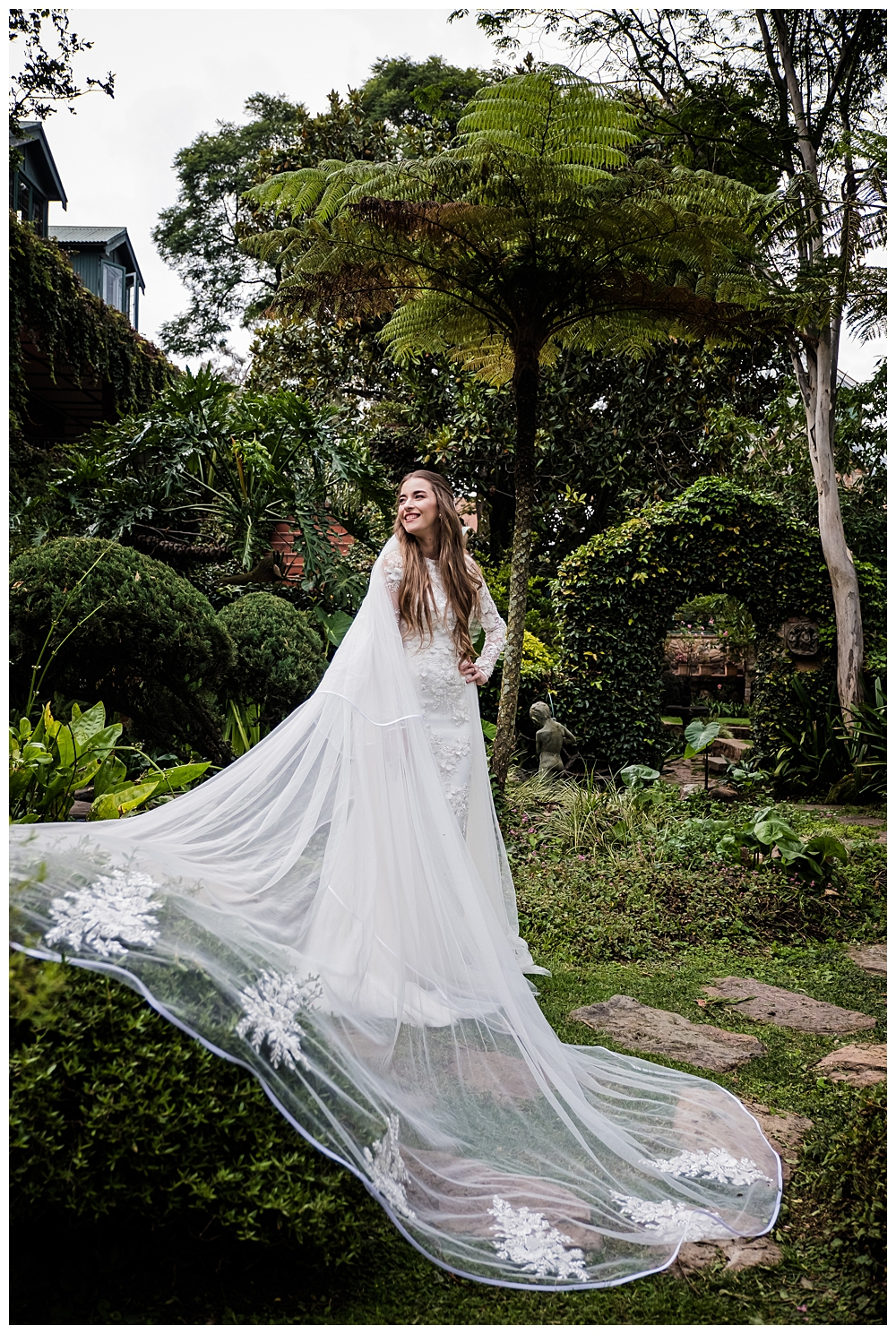 Best_Wedding_Photographer_AlexanderSmith_1479.jpg