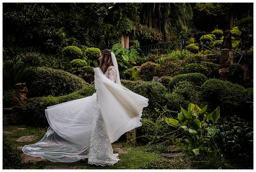 Best_Wedding_Photographer_AlexanderSmith_1480.jpg