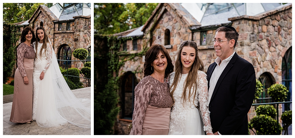 Best_Wedding_Photographer_AlexanderSmith_1484.jpg