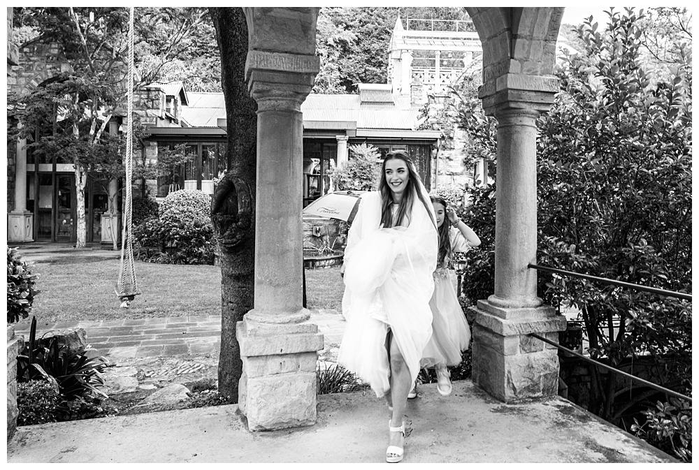 Best_Wedding_Photographer_AlexanderSmith_1494.jpg