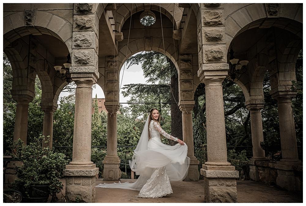 Best_Wedding_Photographer_AlexanderSmith_1495.jpg