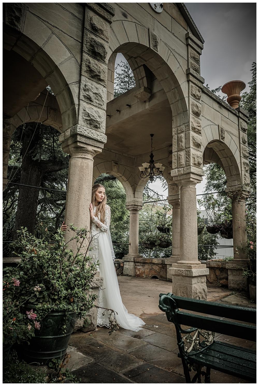 Best_Wedding_Photographer_AlexanderSmith_1496.jpg