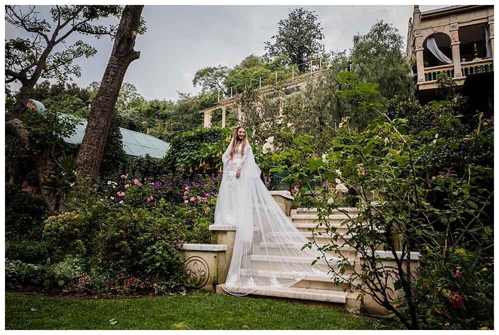 Best_Wedding_Photographer_AlexanderSmith_1499.jpg